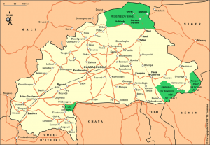 Image3 carte