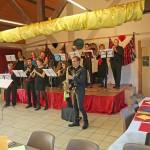 Orchestre Musique et Découverte