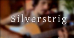 Silverstrig